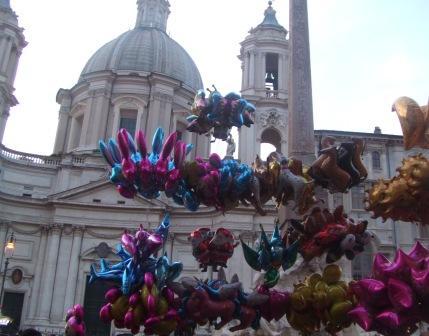 PiazzaNavona 2.JPG
